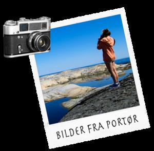 Portør Hytteutleie / Kragerø / Skjærdården / Hytte Sørlandet