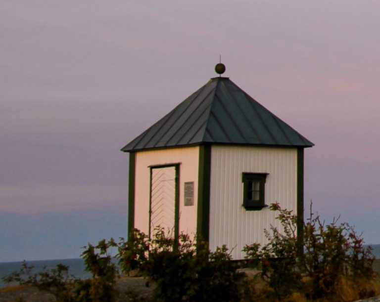 Vakthus Portør Hytteutleie / Sørlandet / Sommerferie / Leie hytte